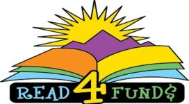 Read 4 Funds