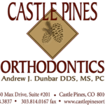 Castle Pines Orthodontics