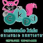 Colorado Kids Pediatric Dentistry